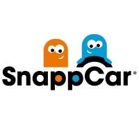 Snappcar Linkedin