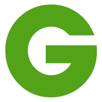 Groupon | LinkedIn