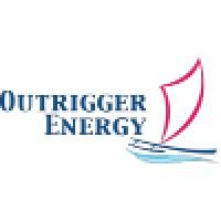 Outrigger Energy Llc Linkedin