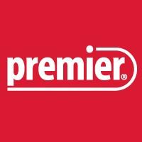 Premier Dental Products Company/USA | LinkedIn