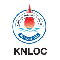 KUWAIT NATIONAL LUBE OIL MANUFACTURING COMPANY | LinkedIn