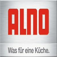 Alno Schweiz Ag Linkedin
