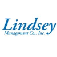 Lindsey Management Co Inc Linkedin