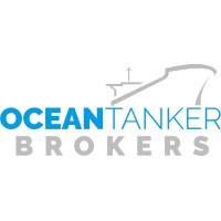 Ocean Tanker Brokers | LinkedIn