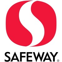 Safeway | LinkedIn