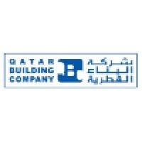 Qatar Building Company | LinkedIn
