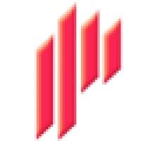 Paramount Textile Ltd | LinkedIn