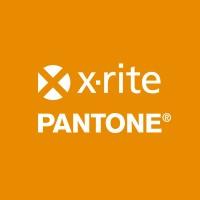 X-Rite   LinkedIn