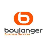 boulanger business services linkedin. Black Bedroom Furniture Sets. Home Design Ideas
