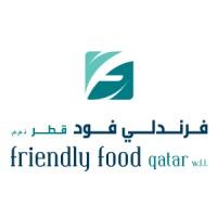 Friendly Food Qatar | LinkedIn