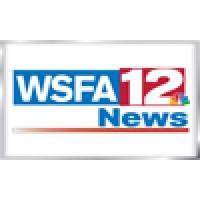 WSFA 12 News | LinkedIn