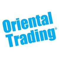 oriental trading company a berkshire hathaway company linkedin