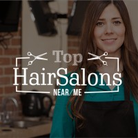 Top Hair Salons Near Me Linkedin