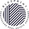 Christopher hyldahl senior managing director founding partner blueprint healthcare real estate advisors malvernweather Image collections