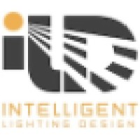 Intelligent Lighting Design Linkedin