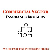 Commercial Insurance Brokers >> Commercial Sector Insurance Brokers Llc Linkedin