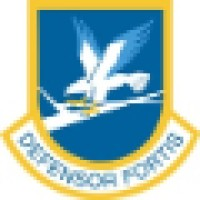 United States Air Force Security Forces   LinkedIn
