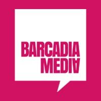 Barcadia Media Limited Linkedin