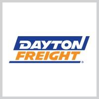 Dayton Freight Lines, Inc  | LinkedIn