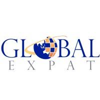 Global Expat Recruiting | LinkedIn