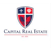 CRE Capital Real Estate | LinkedIn
