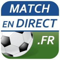 Match en Direct | LinkedIn
