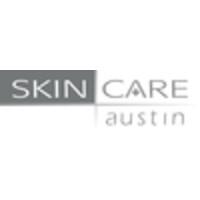 Central Texas Dermatology Clnc   LinkedIn