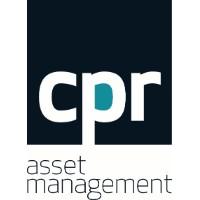 CPR Asset Management   LinkedIn d7a43e77998
