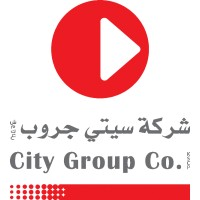 City Group Co  KSCP | LinkedIn