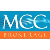 f8cdcb38be07 MCC Brokerage