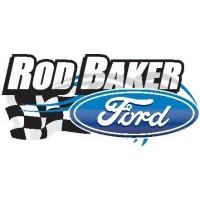 Rod Baker Ford >> Rod Baker Ford Linkedin