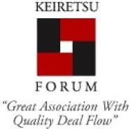 Keiretsu Forum Nordics AB   LinkedIn