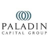 Paladin Capital Group | LinkedIn