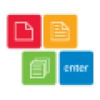 Online Writing Jobs | LinkedIn