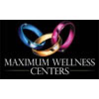 Maximum Wellness Centers | LinkedIn