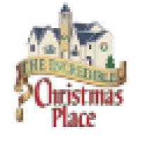 The Christmas Place.The Christmas Place Linkedin