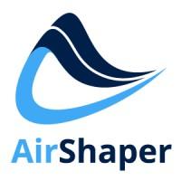 AirShaper | LinkedIn