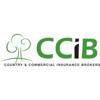 Commercial Insurance Brokers >> Country And Commercial Insurance Brokers Ltd Linkedin