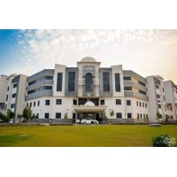 NUST School of Mechanical & Manufacturing Engineering, SMME
