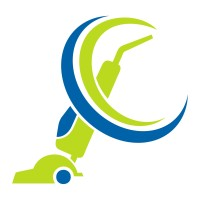 Exclusive Cleaning Services LLC   Janitorial Services   Commercial