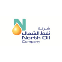 North Oil Company Qatar | LinkedIn