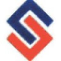 Sinoda Shipping Agency Pte Ltd | LinkedIn