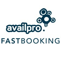 Availpro Fastbooking