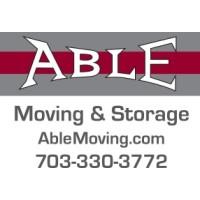 Able Moving Amp Storage Inc Linkedin