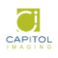 Capitol imaging print sign linkedin malvernweather Gallery