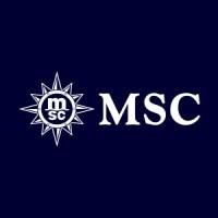 MSC Cruises | LinkedIn