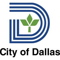 City of Dallas | LinkedIn City Of Dallas Zoning Map on