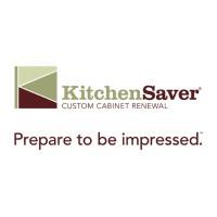 Kitchen Saver Inc