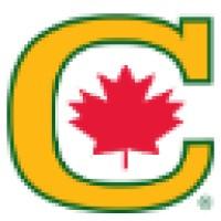 Canadian Linen / Quebec Linge | LinkedIn