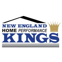 New England Home Performance Kings Linkedin
